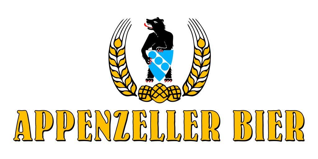 Appenzeller-Bier Logo